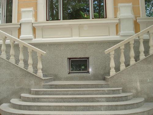 Изготовление изделий и конструкций из гранита, мрамора, оникса и природного камня в Гулькевичи и Кропоткине