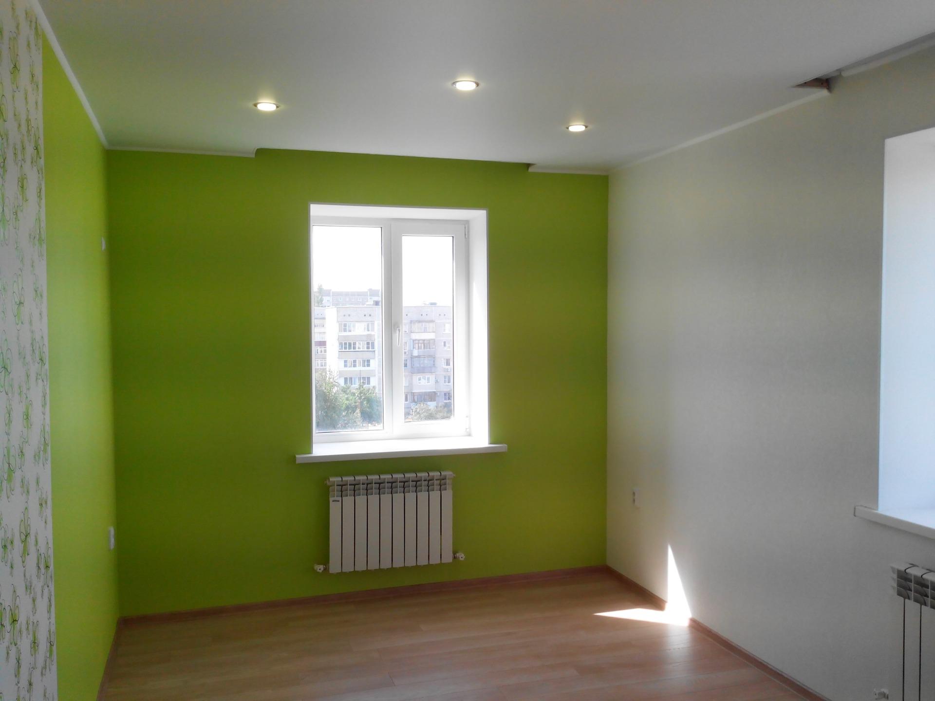 Расценки на недорогой ремонт квартир в Гулькевичи