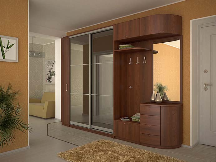 Мебель в Кропоткине