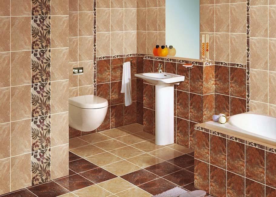 Ремонт ванной комнаты в Гулькевичи