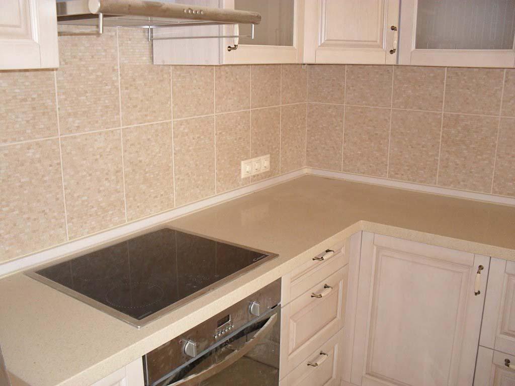 ремонт кухни под ключ в кропоткине и гулькевичи