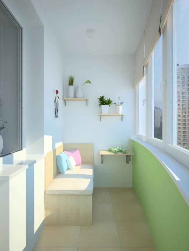 Идеи дизайна интерьера в Кропоткине