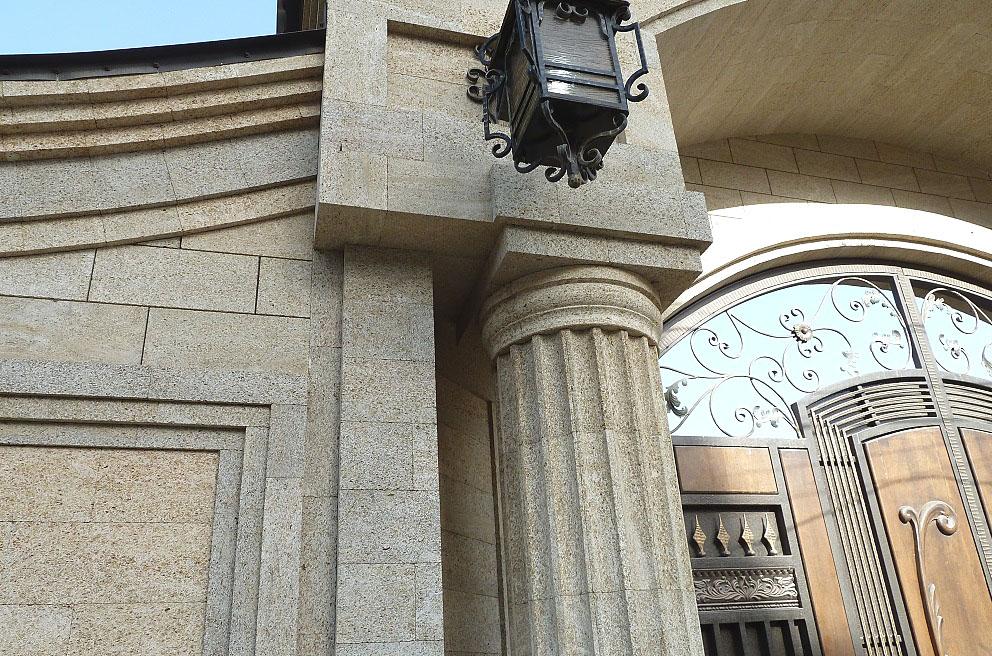 Каякентский камень дагестанский ракушечник фото, цена, Краснодарский край