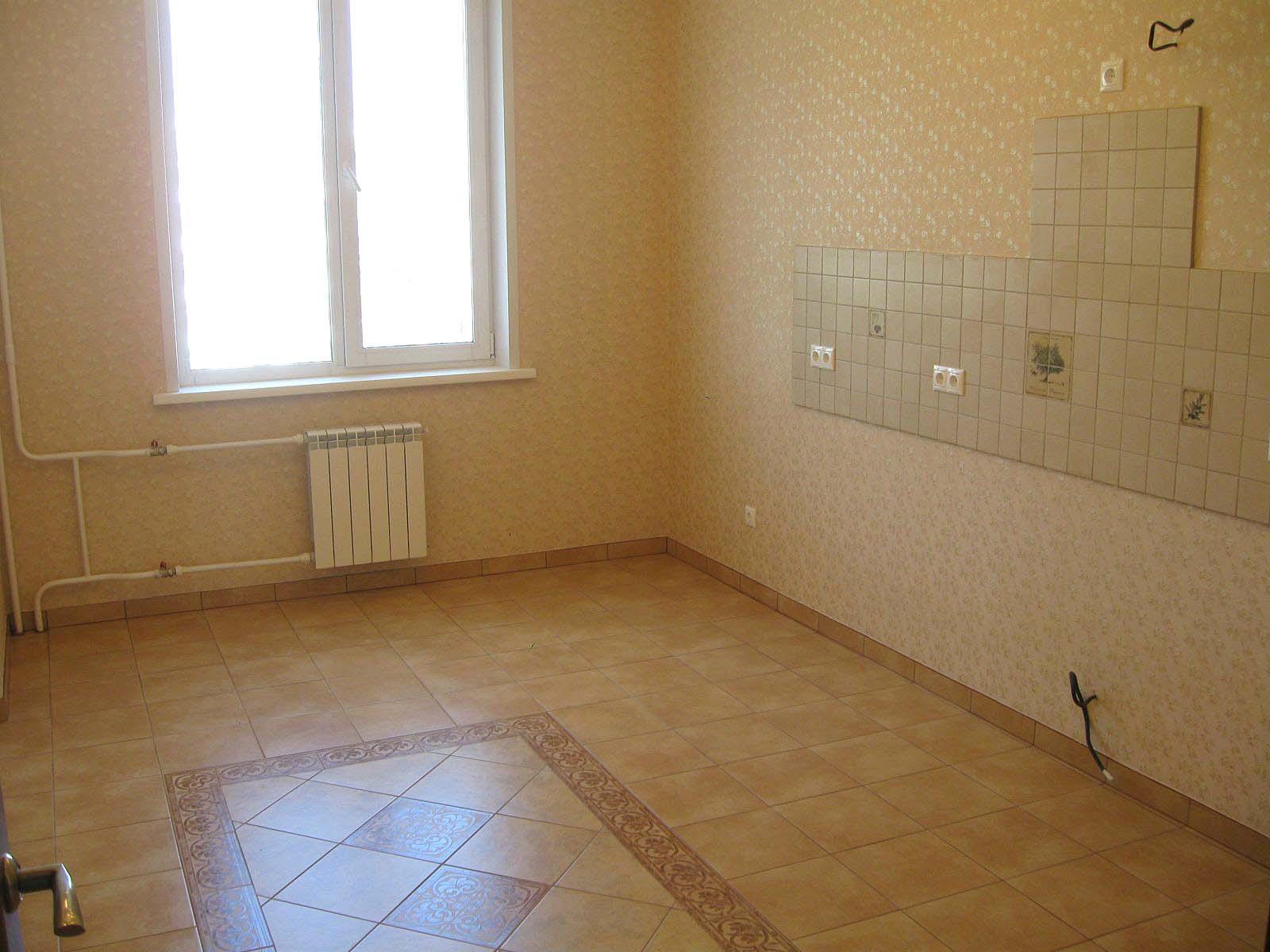 отделка квартир домов