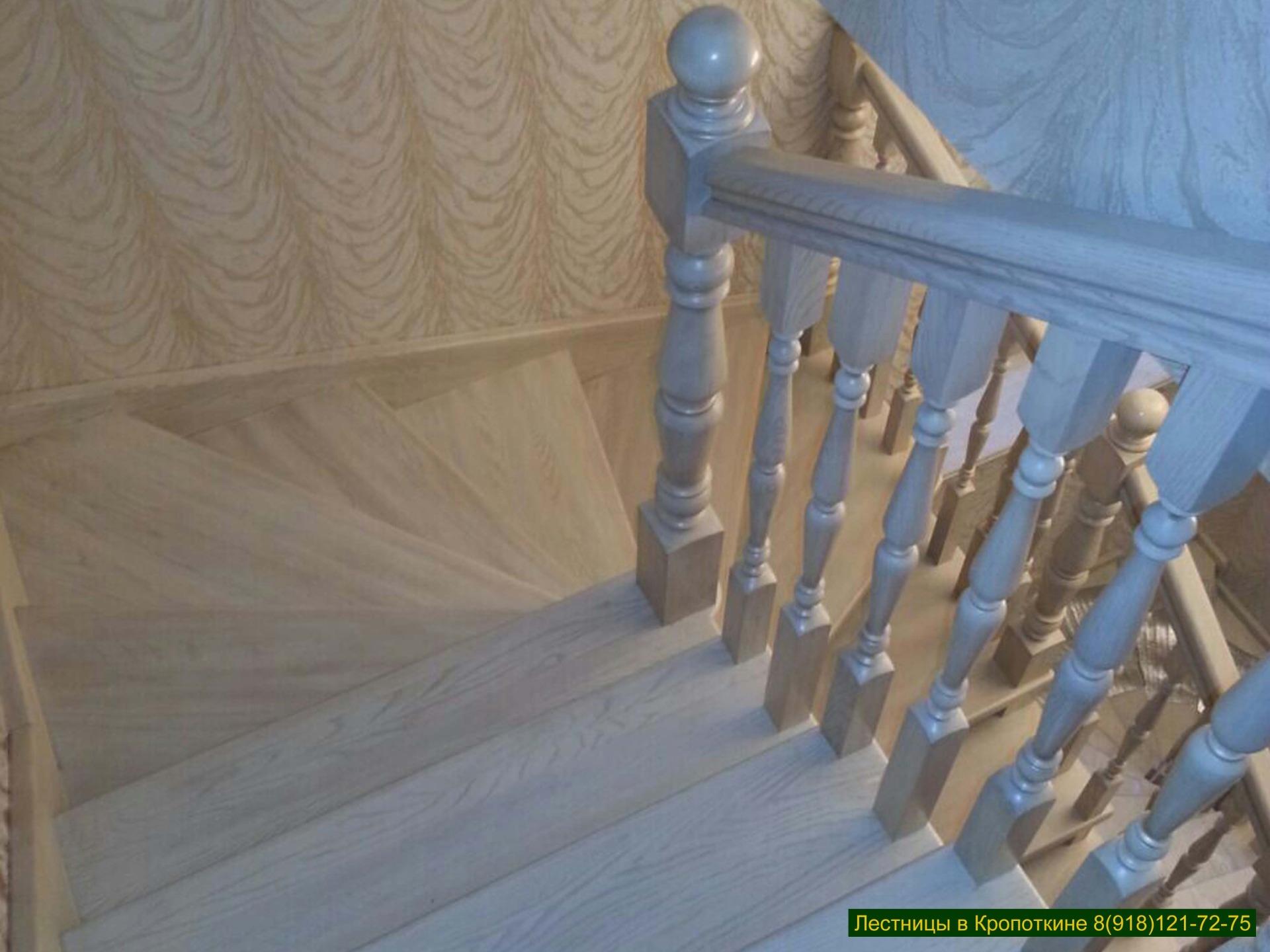 Лестницы из гранита и мрамора, лестницы для дома из камня