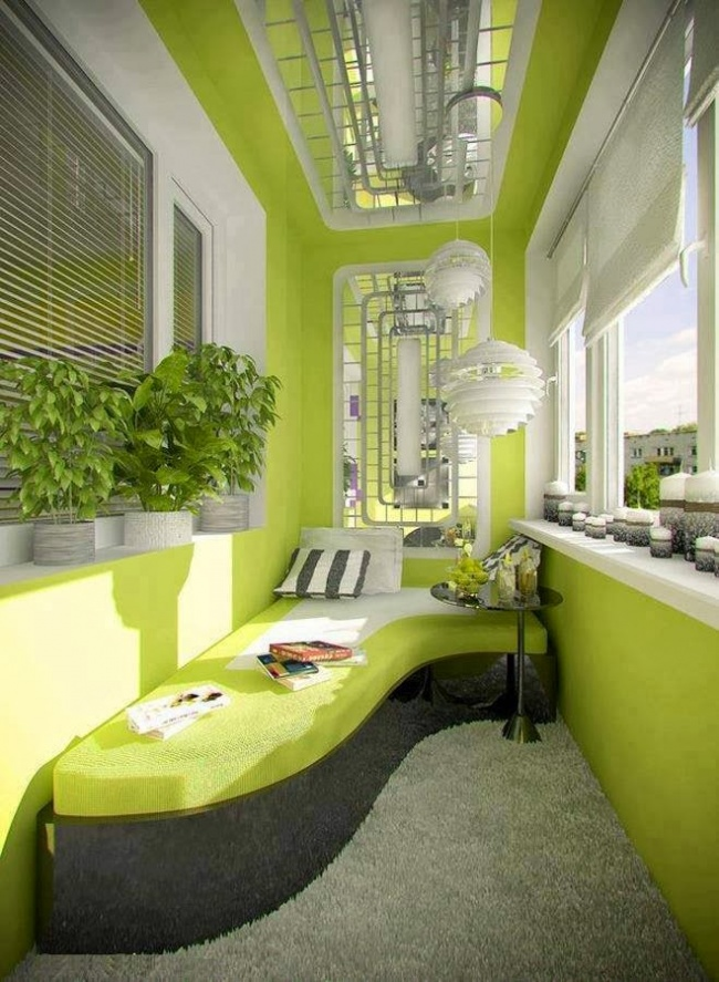 Дизайн квартир в Кропоткине