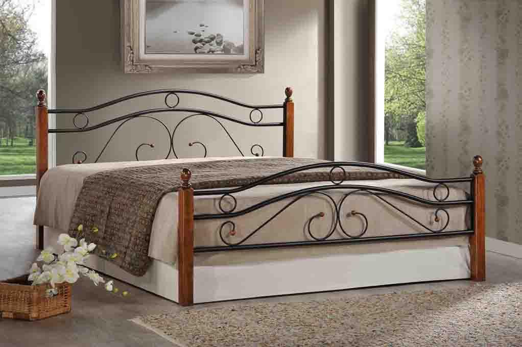 Изготовление мебель в Кропоткине - цены, фото