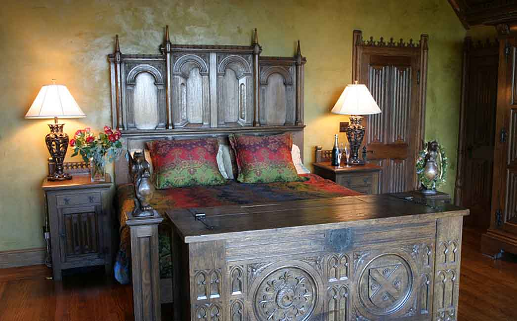 Мебель в Краснодарском крае на заказ