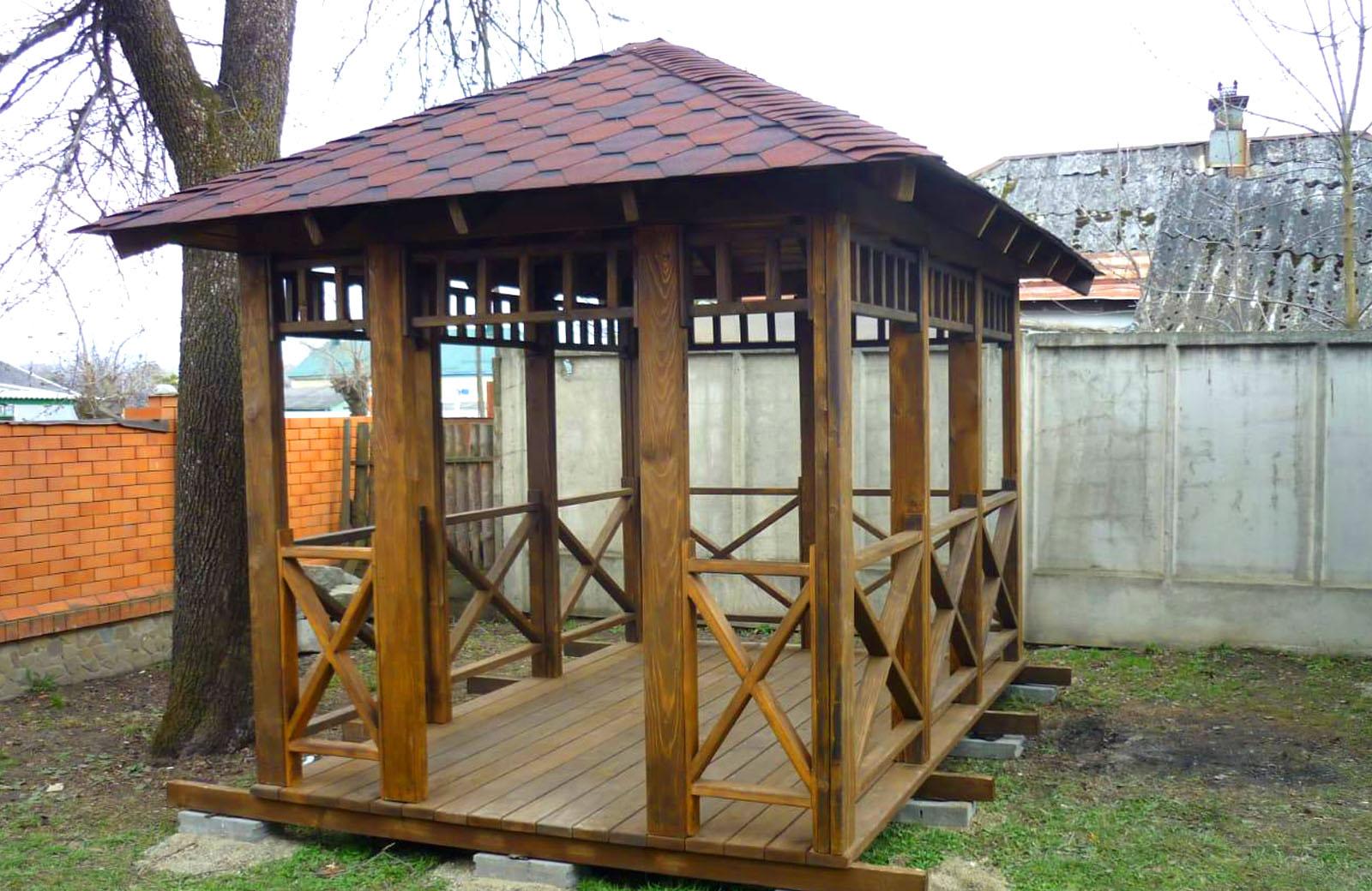 Купить двери и арки в Нижнем Новгороде
