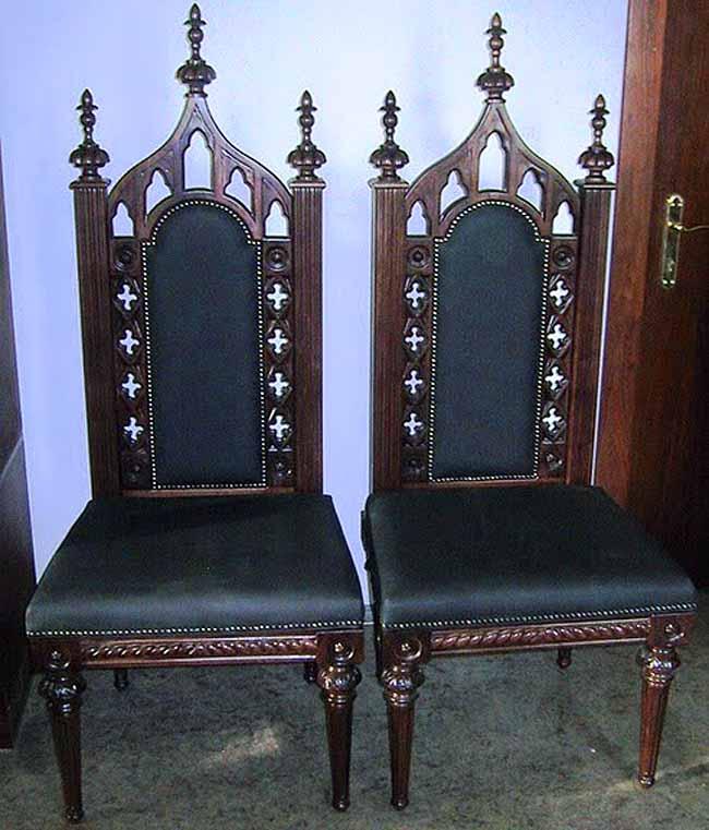 Мебель в Кропоткине фото цена