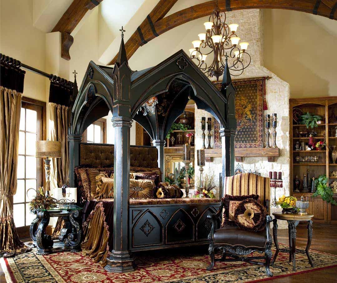 Купить мебель из дерева в Кропоткине