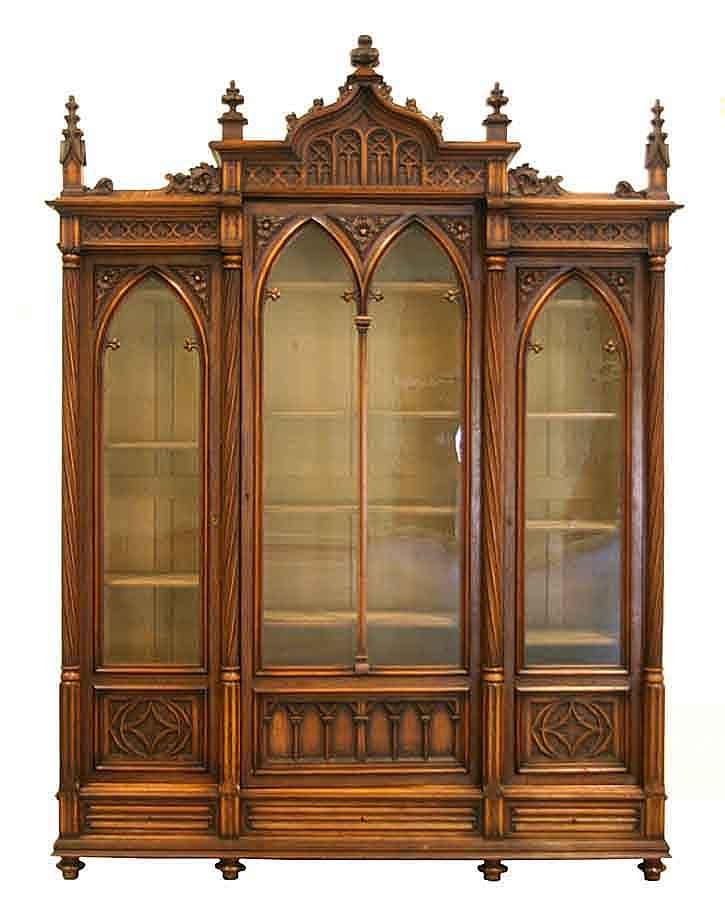 Мебельный цех в Гулькевичи - серванты, витрины, гарнитуры, горки
