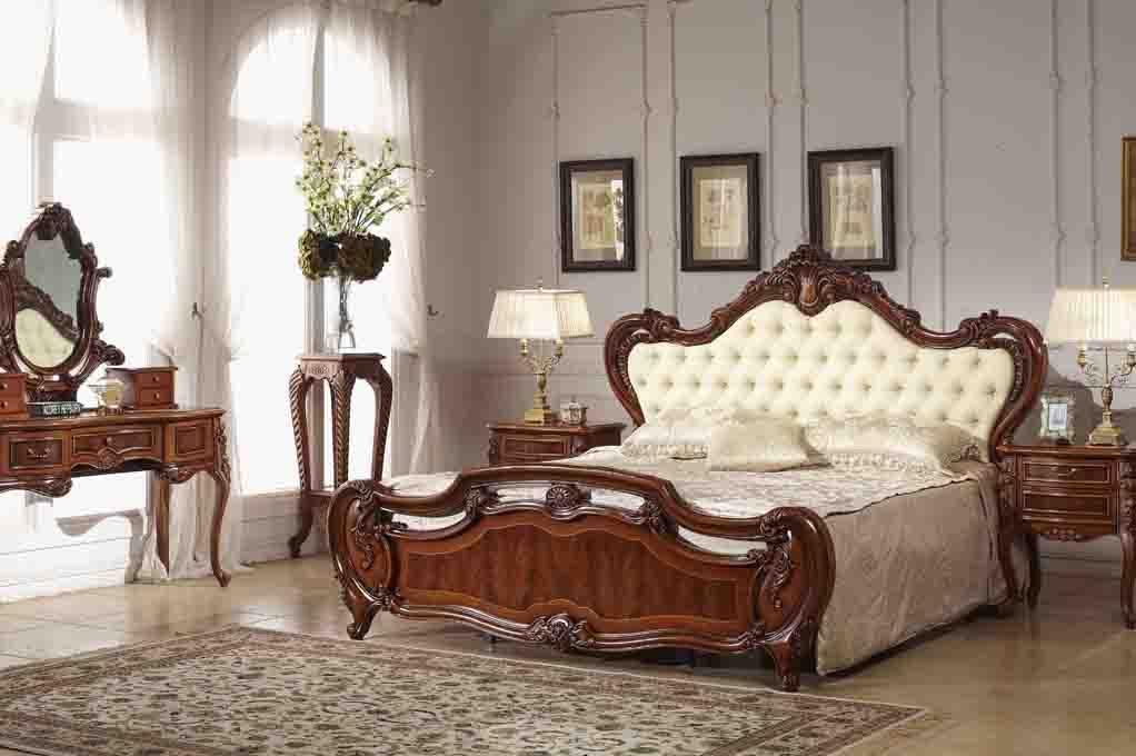 Изготовление мебели на заказ в Гулькевичи - цены, фото