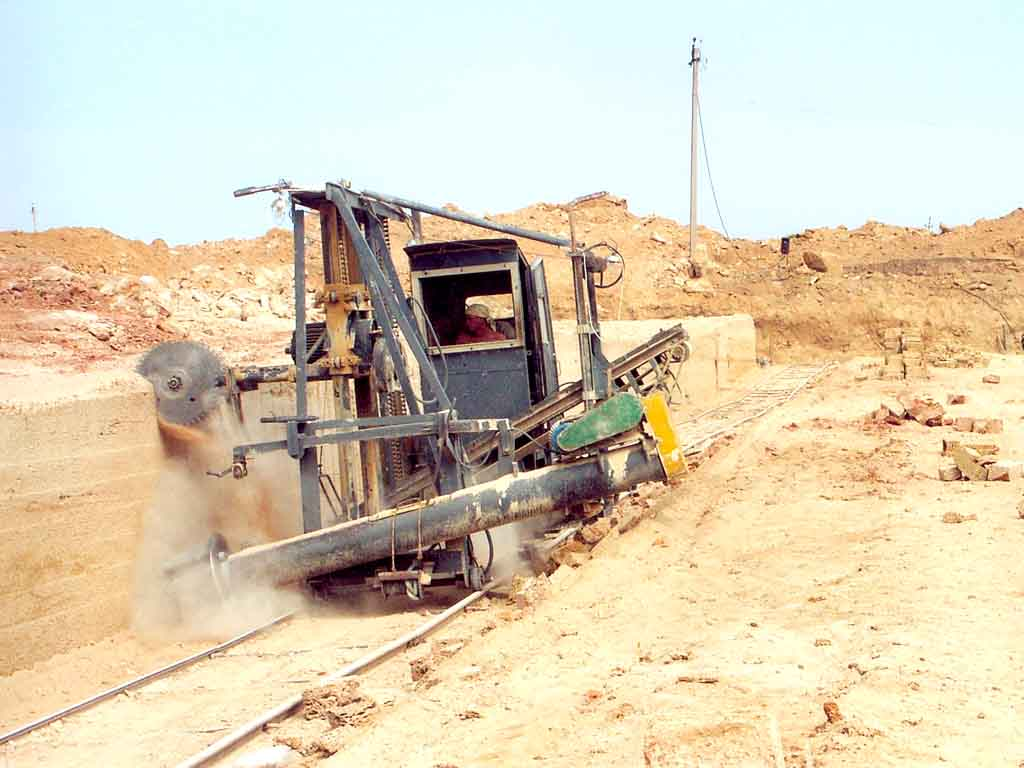 Продажа плитки из дагестанского камня-ракушечника оптом от производителя без посредников