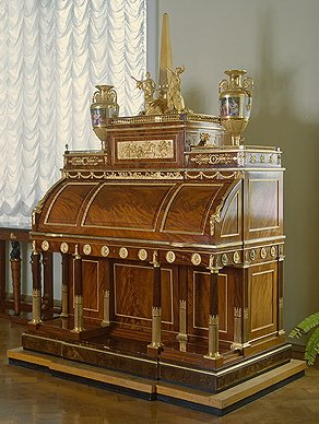 мебель под старину в кропоткине и гулькевичи
