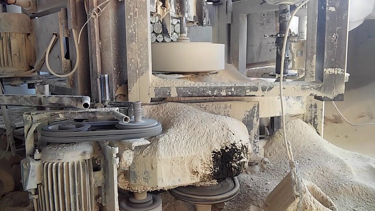 Добыча природного дагестанского камня напрямую с карьера от производителя без посредников