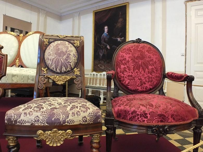Изготовление мебели на заказ в Кропоткине