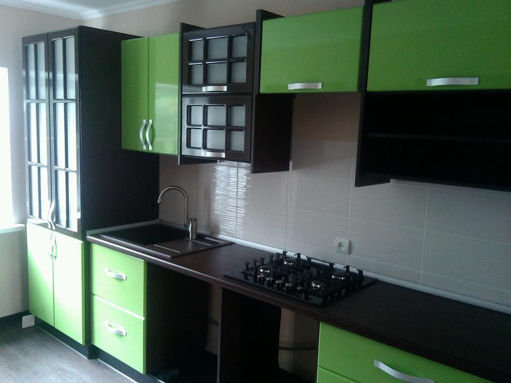 Обявления Авито - мебельный цех и мебель на заказ в Кропоткине и Гулькевичи - цены, фото