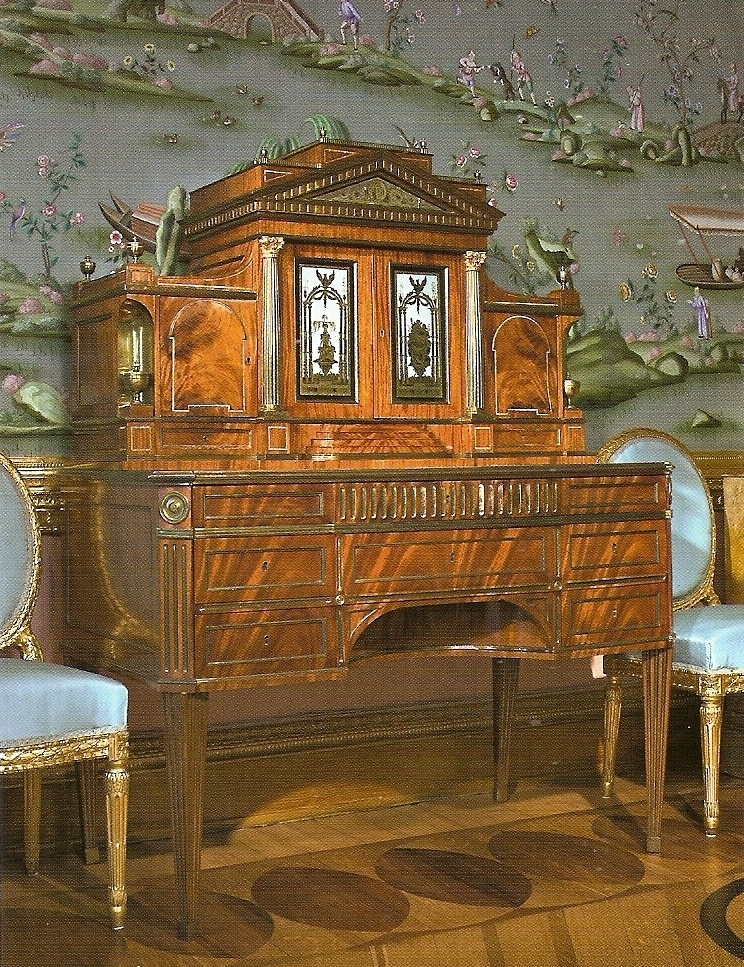купить мебель в кропоткине и гулькевичи