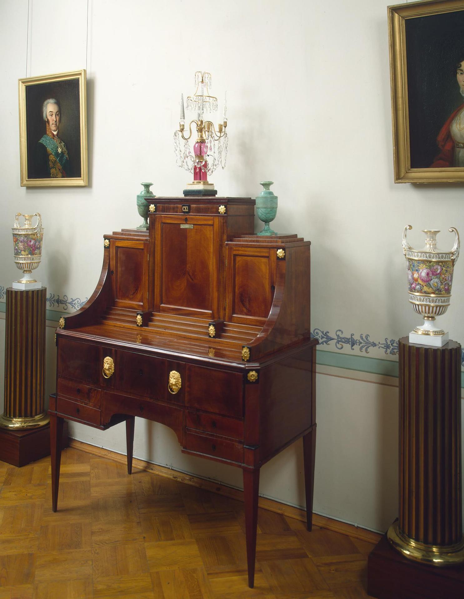 Мебель на заказ в Кропоткине