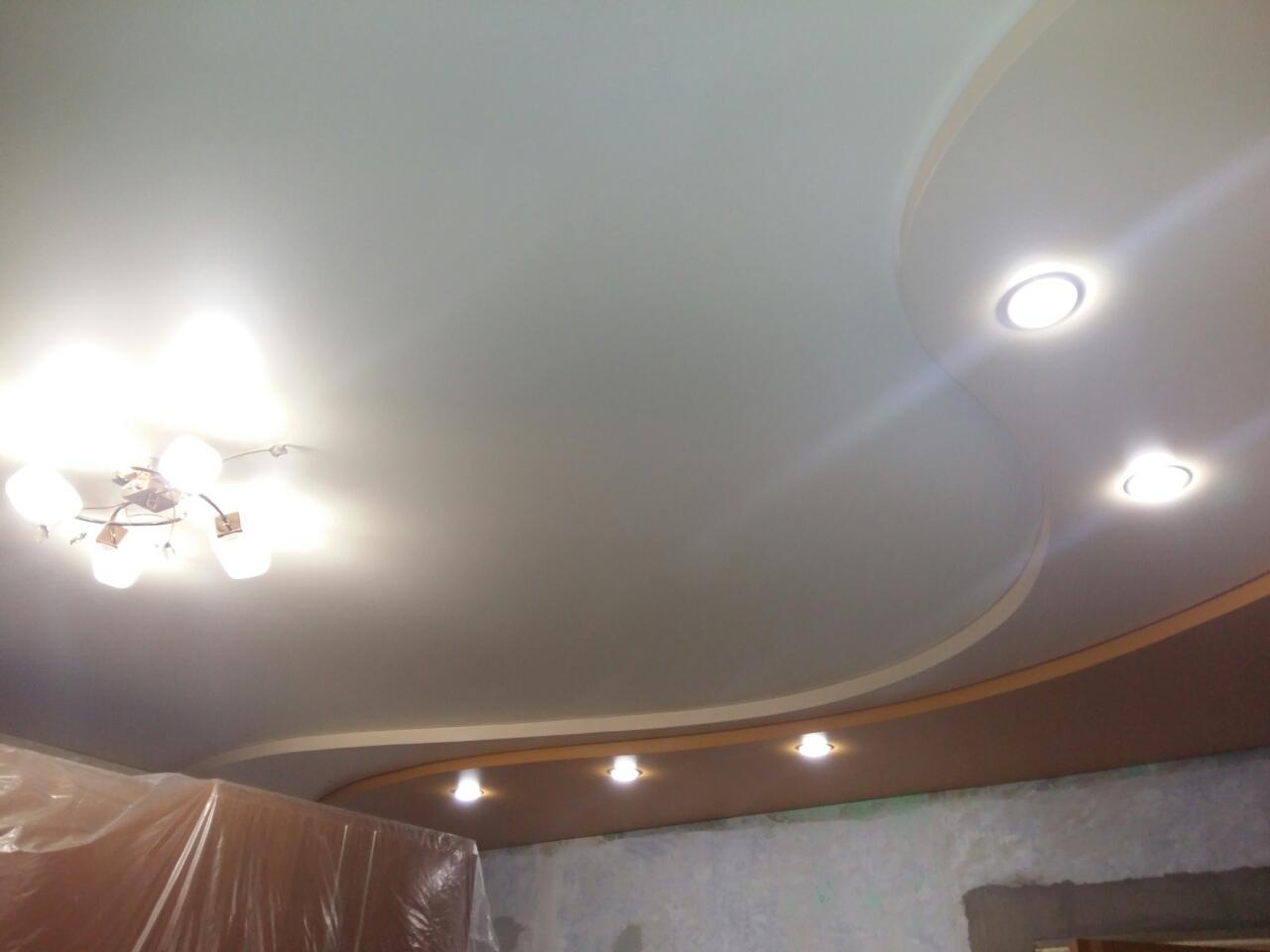 Услуги ремонта в Армавире