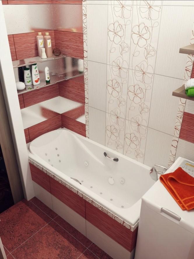 Бригада по ремонту и строительству домов в Кропоткине и Гулькевичи - все виды работ, сухая механизированная стяжка