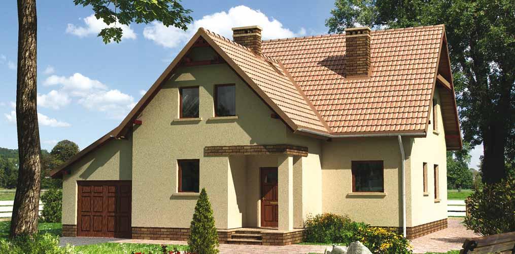 Внутренняя отделка домов в Гулькевичи