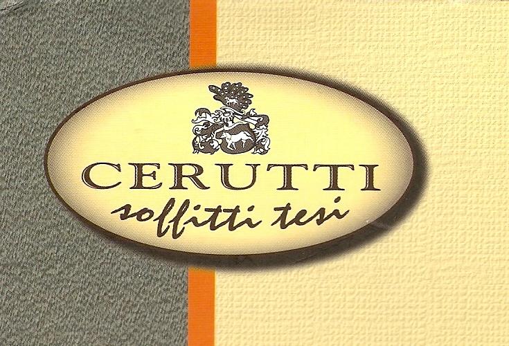 Элитные тканевые натяжные потолки премиум-класса Черутти Cerutti Армавир