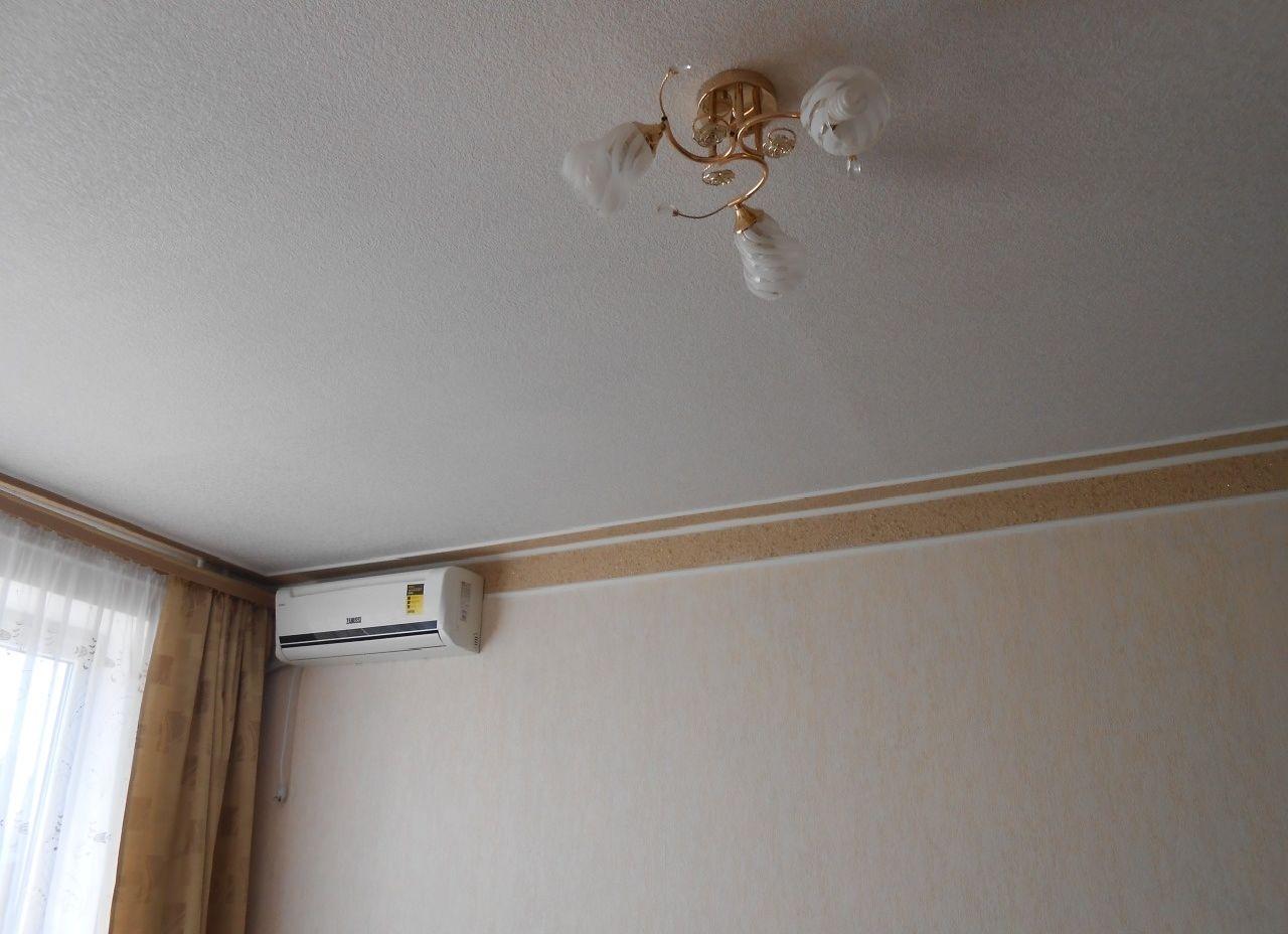 Маркировка натяжных потолков Pongs в Армавире и гарантийный индивидуальный сертификат Pongs