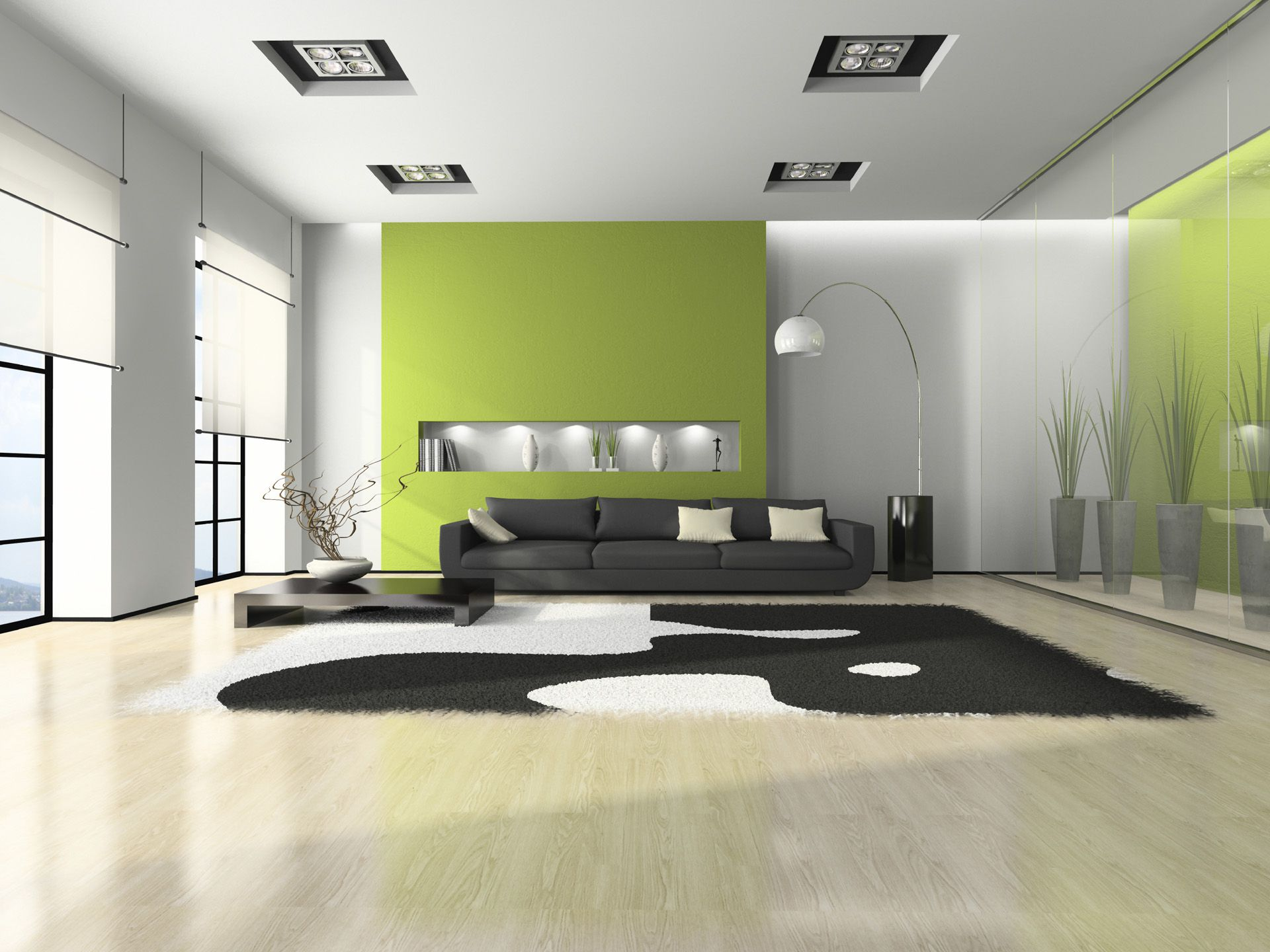 Идеи дизайна натяжного потолка фото Лабинск