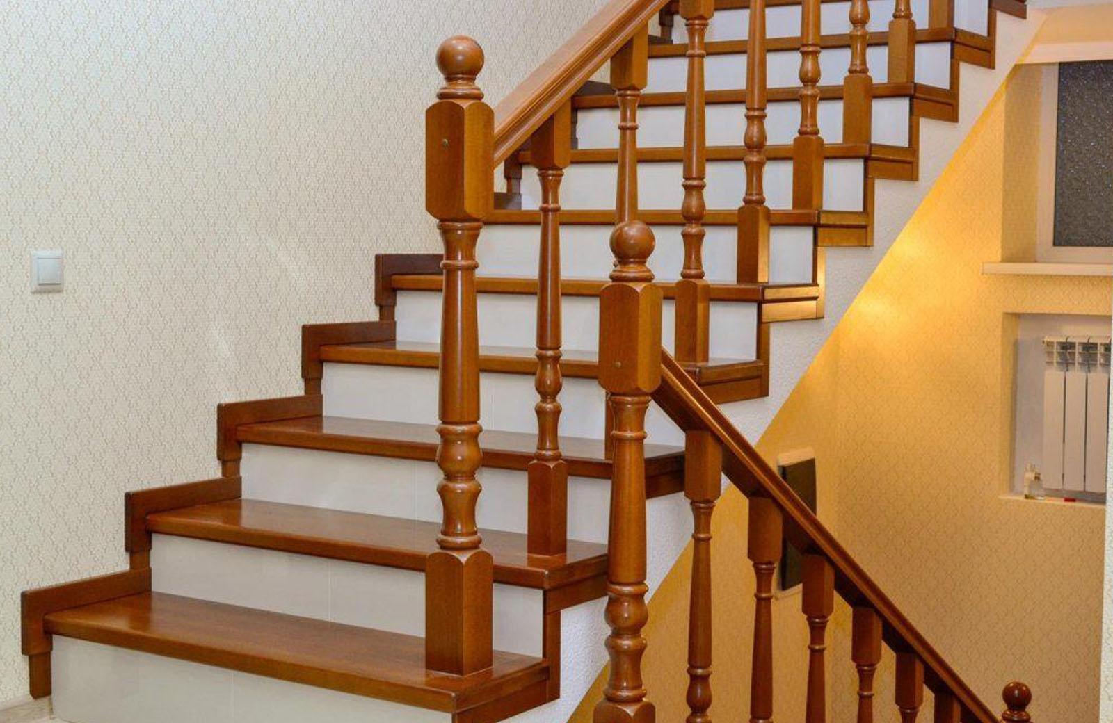 Деревянные лестницы, беседки, столярный цех Кропоткин Гулькевичи