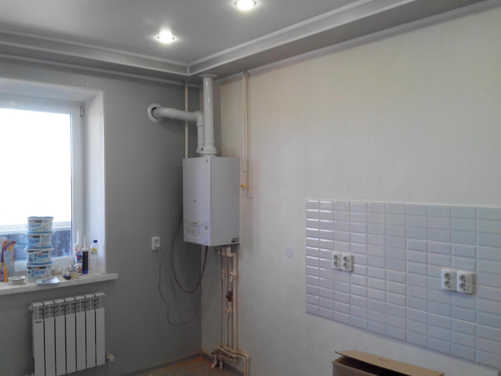Ремонт частных домов в Гулькевичи недорого