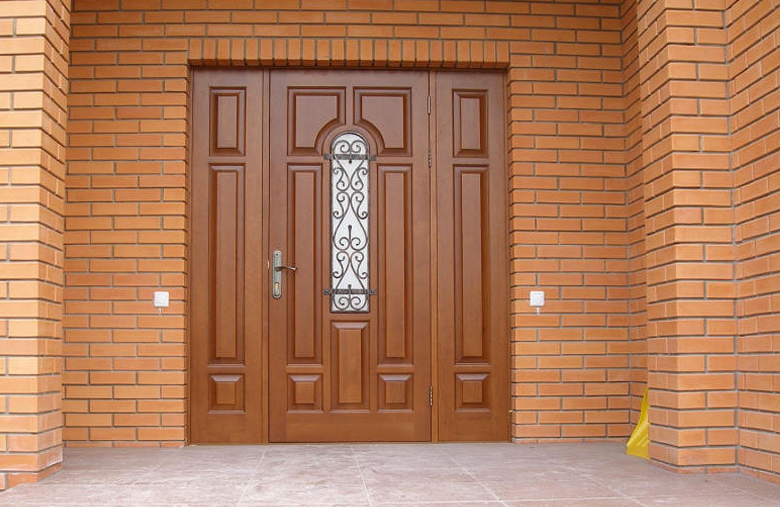 Двери из массива в Херсоне Сравнить цены, купить