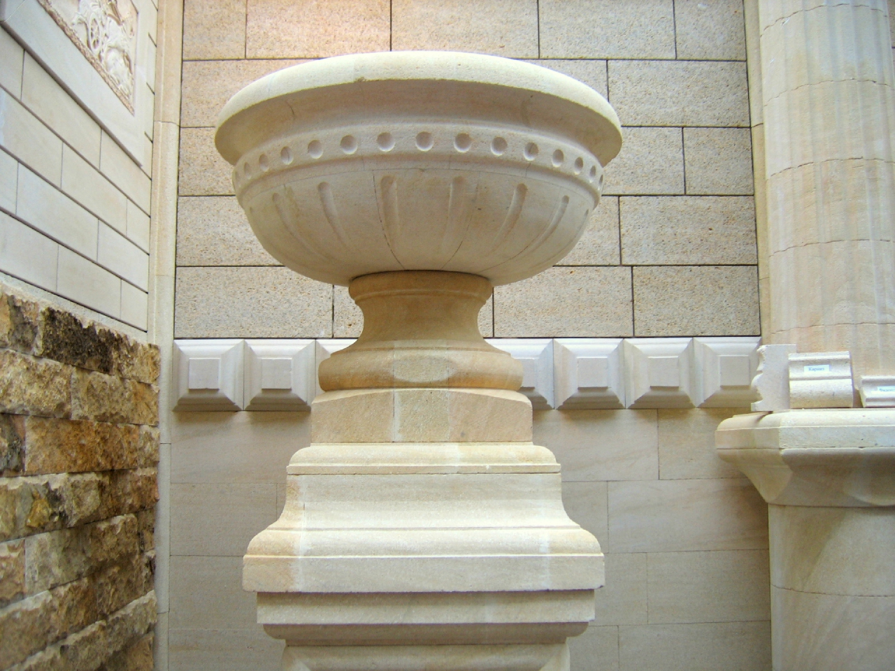 Заказать оригинальные изделия из дагестанского камня от производителя в Краснодарском крае